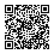 平山温泉QRコード
